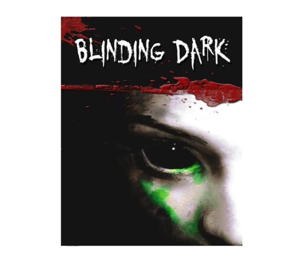 PC Blinding Dark ESD Steam - 465639 - zdjęcie
