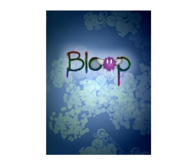 PC Bloop ESD Steam - 465641 - zdjęcie