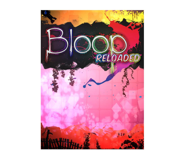 PC Bloop Reloaded ESD Steam - 465643 - zdjęcie