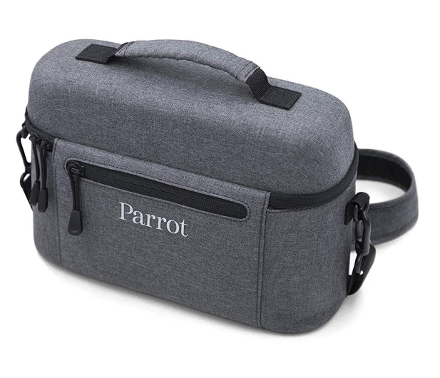 Parrot ANAFI Extended - 461302 - zdjęcie 4