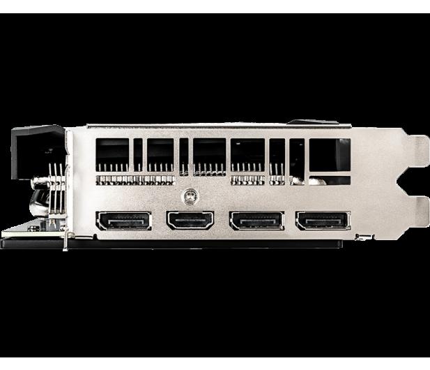 MSI GeForce RTX 2070 VENTUS 8GB GDDR6 - 466798 - zdjęcie 4