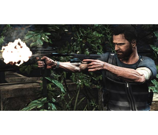 Rockstar Max Payne 3 ESD Steam - 465949 - zdjęcie 2