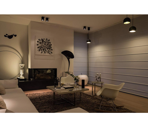 WiZ Whites LED WiZ60 TW (E27/806lm) 2szt. - 467192 - zdjęcie 3