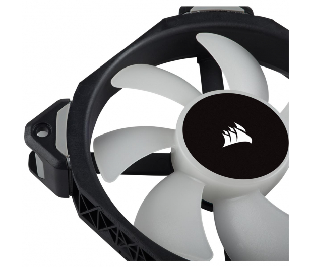 Corsair ML Pro RGB 120 - 398980 - zdjęcie 4