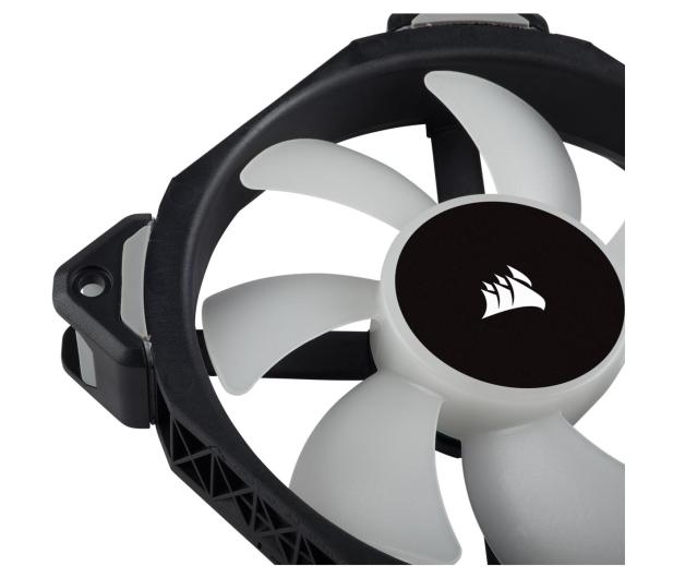 Corsair ML Pro RGB 120 (trójpak) - 398982 - zdjęcie 4