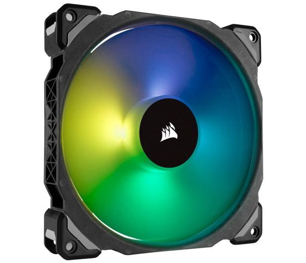 Corsair ML Pro RGB 140 - 398985 - zdjęcie 4