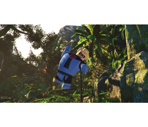 PC LEGO: The Incredibles ESD Steam - 465931 - zdjęcie 3