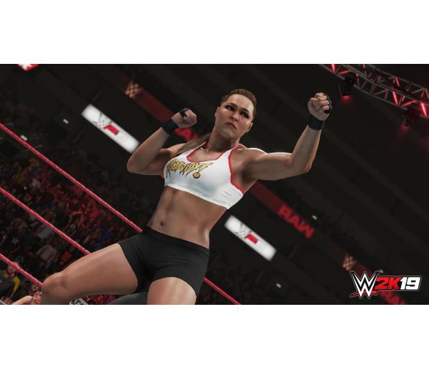 PC WWE 2K19 ESD Steam - 466032 - zdjęcie 4
