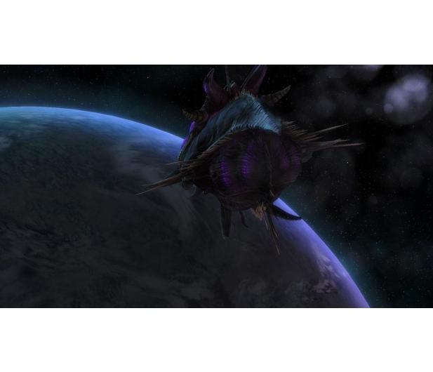PC StarCraft 2: Heart of Swarm ESD Battle.net - 466005 - zdjęcie 4