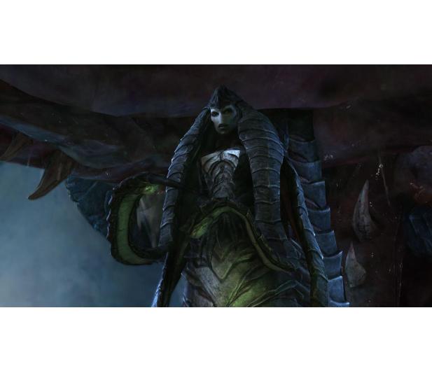 PC StarCraft 2: Heart of Swarm ESD Battle.net - 466005 - zdjęcie 3