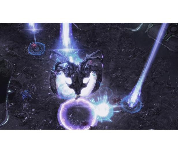 PC StarCraft 2: Legacy of the Void ESD Battle.net - 466006 - zdjęcie 3