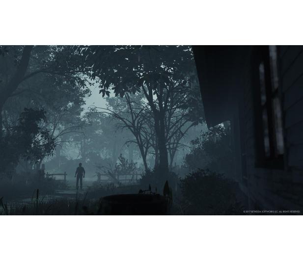 PC The Evil Within 2 ESD Steam - 466011 - zdjęcie 2