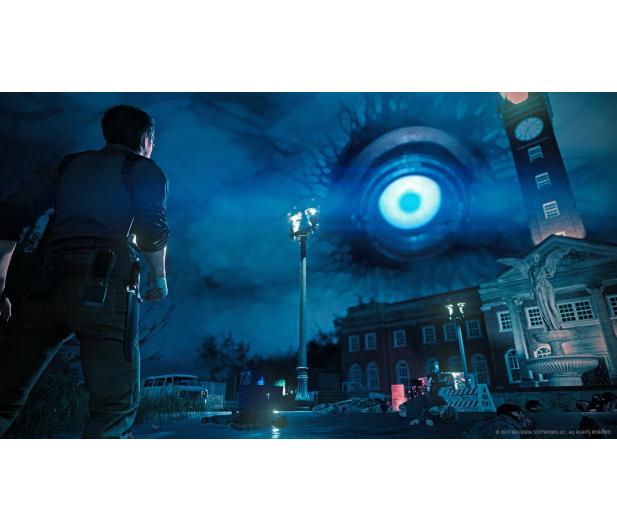 PC The Evil Within 2 ESD Steam - 466011 - zdjęcie 3