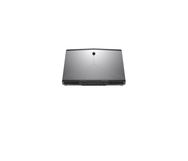 Dell Alienware 15 i9-8950H/32G/1TB+1TB/Win10 GTX1080MQ - 429693 - zdjęcie 9