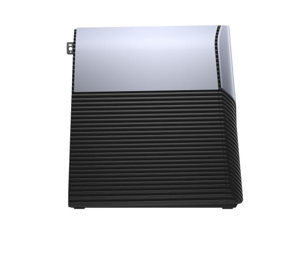 Dell Inspiron 5680 i5-8400/8GB/128+1000/Win10 GTX1060 - 447312 - zdjęcie 3