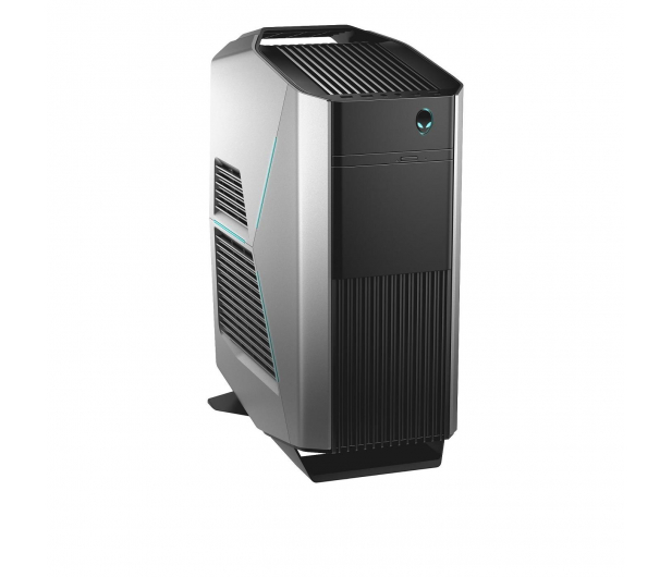 Dell Alienware Aurora R8 i7/16GB/512+2TB/Win10 RTX 2070 - 462750 - zdjęcie 3