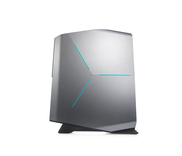 Dell Alienware Aurora R8 i7/16GB/512+2TB/Win10 RTX 2070 - 462750 - zdjęcie 4