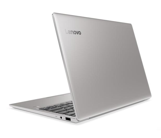 Lenovo Ideapad 720s-13 Ryzen 5/8GB/256/Win10 Platynowy - 408852 - zdjęcie 4
