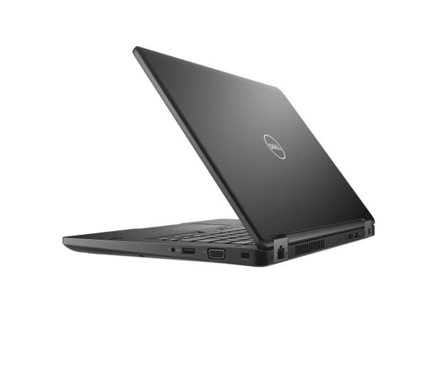 Dell Latitude 5490 i5-8250U/8GB/256/10Pro FHD FPR - 407910 - zdjęcie 8