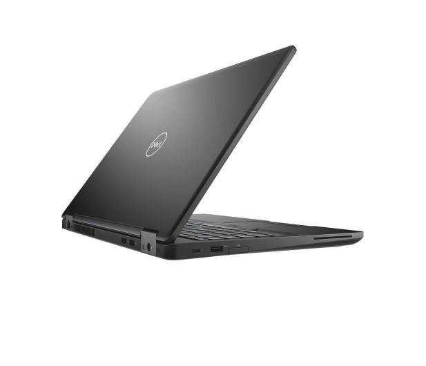 Dell Latitude 5590 i5-8350U/16GB/512GB/Win10P FHD - 429875 - zdjęcie 5