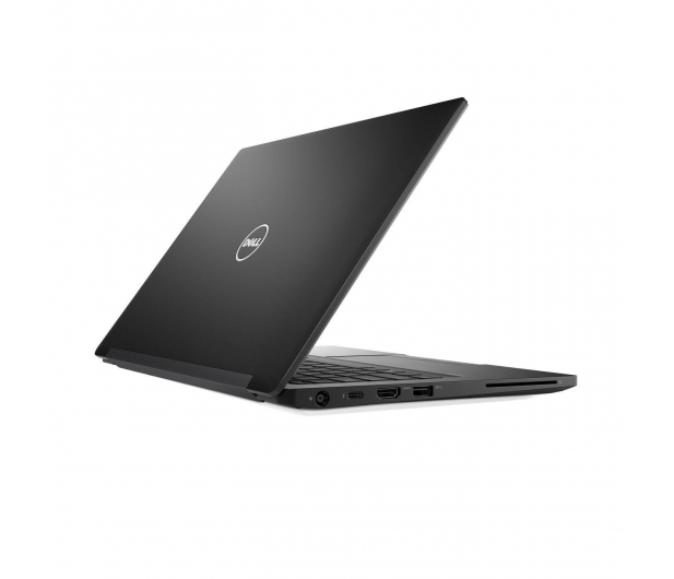 Dell Latitude 7290 i5-8350U/8GB/256/10Pro FPR - 407916 - zdjęcie 5