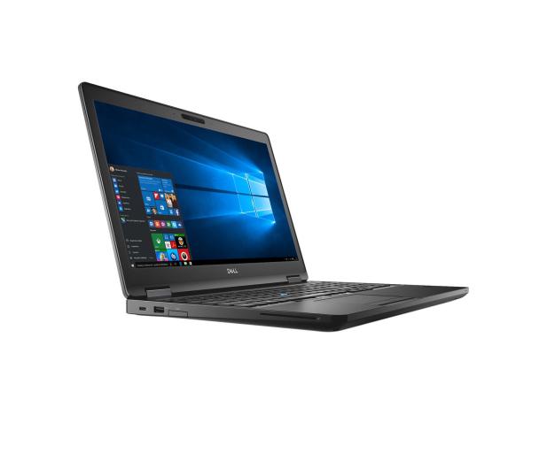 Dell Latitude 5590 i5-8350U/16GB/512GB/Win10P FHD - 429875 - zdjęcie 2