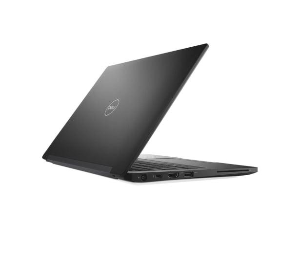 Dell Latitude 7390 i5-8350U/8GB/256/10Pro FHD FPR - 416137 - zdjęcie 5