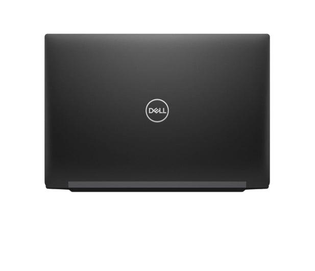 Dell Latitude 7390 i5-8350U/8GB/256/10Pro FHD FPR - 416137 - zdjęcie 6