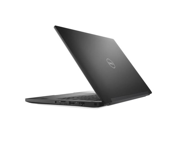 Dell Latitude 7390 i5-8350U/8GB/256/10Pro FHD FPR - 416137 - zdjęcie 7