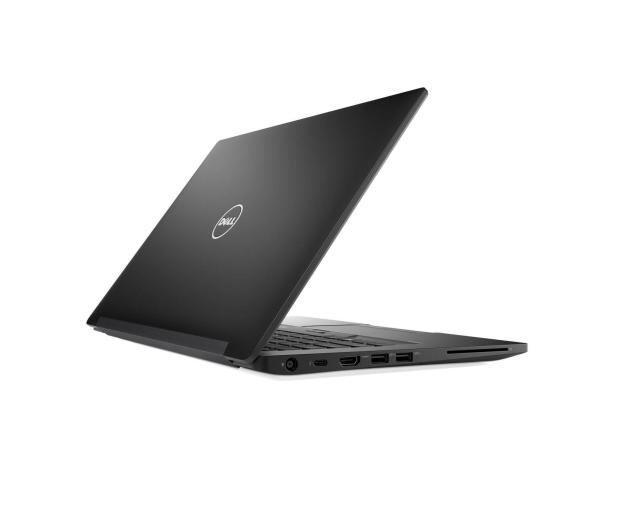 Dell Latitude 7490 i5-8350U/8GB/256/10Pro FHD FPR - 407926 - zdjęcie 5
