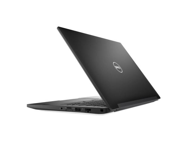 Dell Latitude 7490 i5-8350U/8GB/256/10Pro FHD FPR - 407926 - zdjęcie 7