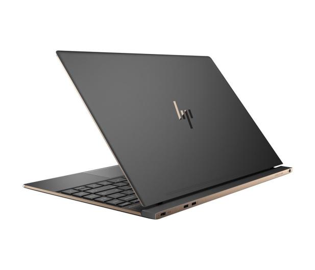 HP Spectre  i5-8250U/8GB/256SSD/W10 FHD Touch  - 408711 - zdjęcie 6