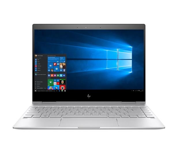 HP Spectre x360 i5-8250U/8GB/256SSD/Win10 FHD - 423084 - zdjęcie 3