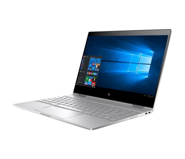 HP Spectre x360 i5-8250U/8GB/256SSD/Win10 FHD - 423084 - zdjęcie