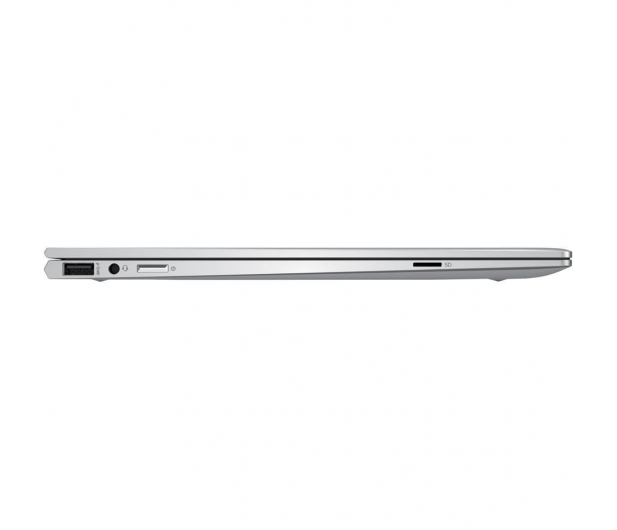 HP Spectre x360 i5-8250U/8GB/256SSD/Win10 FHD - 423084 - zdjęcie 6