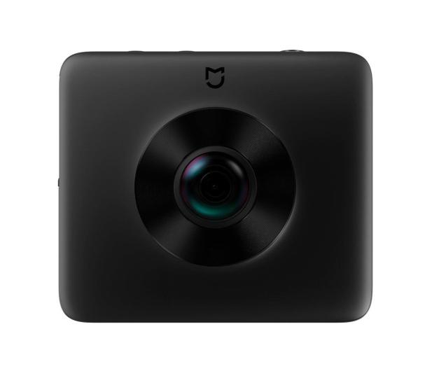 Xiaomi Mi Sphere kit  - 408141 - zdjęcie