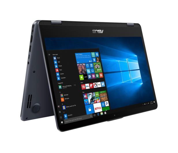 ASUS VivoBook Flip TP410UA i5-8250U/12GB/256SSD/Win10 - 409262 - zdjęcie 13