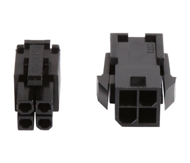 Bitfenix Adapter 4-pin - 409196 - zdjęcie 2