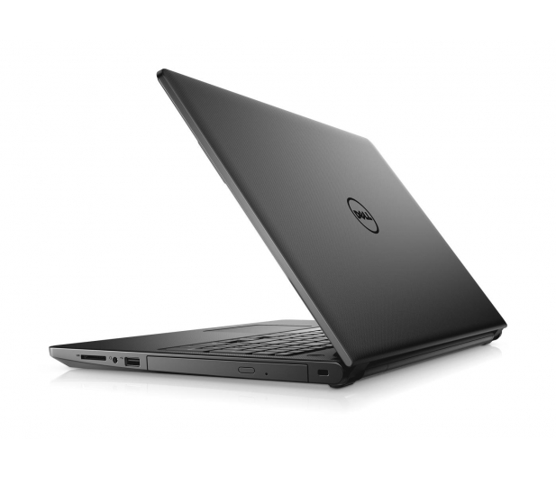 Dell Inspiron 3576 i5-8250U/8G/256/Win10 R520 FHD - 406776 - zdjęcie 7