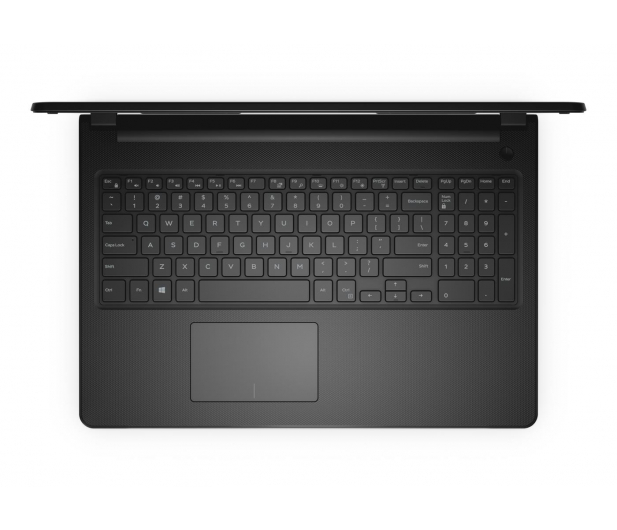 Dell Inspiron 3576 i5-8250U/8G/256/Win10 R520 FHD - 406776 - zdjęcie 5