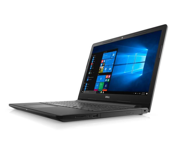 Dell Inspiron 3576 i5-8250U/8G/256/Win10 R520 FHD - 406776 - zdjęcie 4