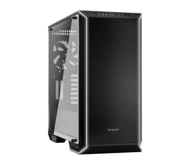 x-kom IEM Certified PC GR7 i7-8700K/1080Ti/32/256+2TB/WX - 408891 - zdjęcie