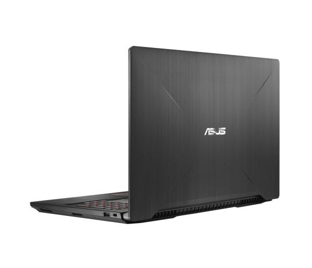 ASUS FX503VM-E4108T i5-7300HQ/8GB/240+1TB/Win10 GTX1060 - 447000 - zdjęcie 7