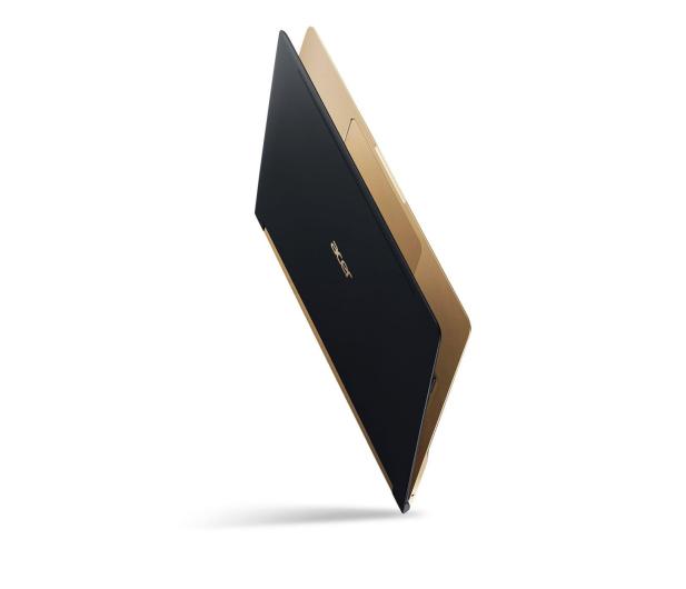 Acer Swift 7 i5-7Y54/8GB/256/Win10 FHD IPS - 409646 - zdjęcie 9