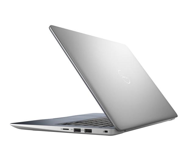 Dell Vostro 5370 i5-8250U/8GB/256/10Pro FHD - 400472 - zdjęcie 5