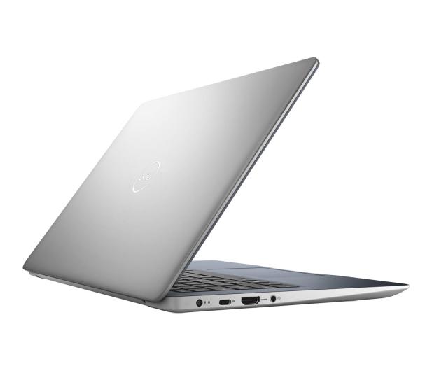 Dell Vostro 5370 i5-8250U/8GB/256/10Pro FHD - 400472 - zdjęcie 6