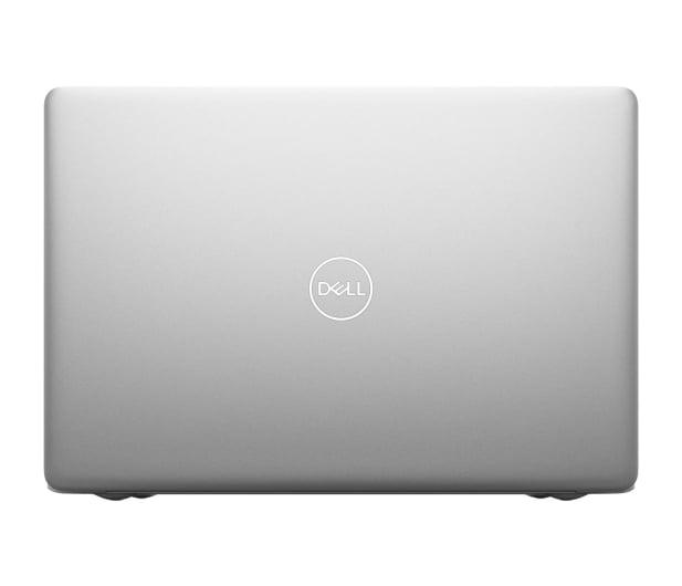 Dell Vostro 5370 i5-8250U/8GB/256/10Pro FHD - 400472 - zdjęcie 8