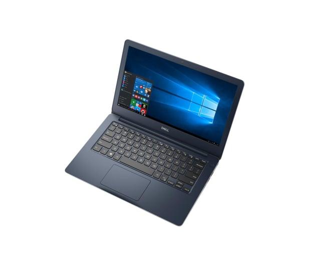 Dell Vostro 5370 i5-8250U/8GB/256/10Pro FHD - 400472 - zdjęcie 12