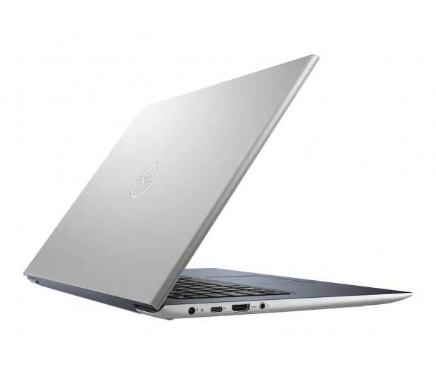Dell Vostro 5471 i5-8250U/8GB/256+1000/10Pro FHD - 400565 - zdjęcie 5