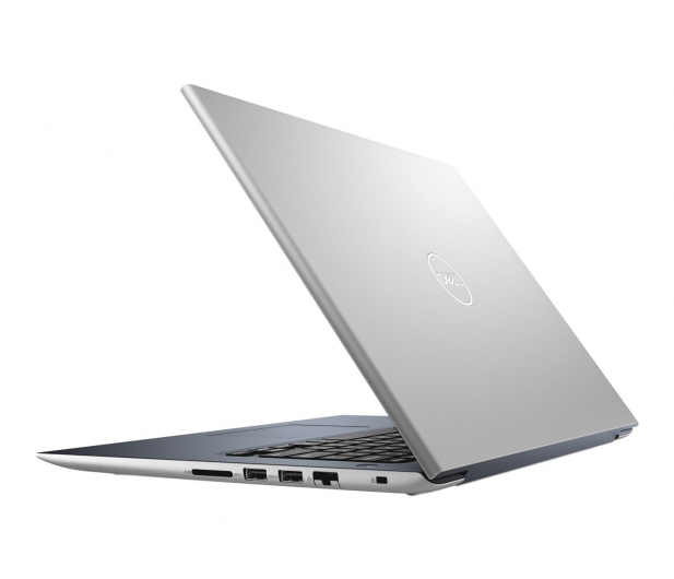 Dell Vostro 5471 i7-8550U/16GB/256/10Pro R530 FHD  - 400574 - zdjęcie 6